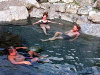 lussier_hot_springs-1-tn