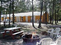 motel_campfire-1