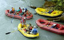 rafting-1